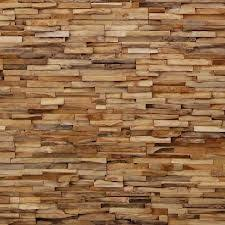 52 best wood wall images on home ideas wooden walls