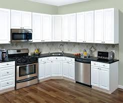 pvc kitchen cabinets pros and cons how to paint thermofoil kitchen cabinets inspirational thermofoil