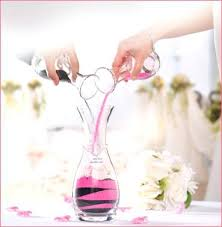 wedding decoration supplies wedding decoration supplies wedding centerpieces on a budget