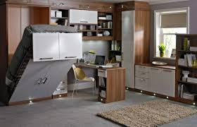 furniture home office office room design small home office