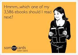 Buy All The Books Meme - nice 30 buy all the books meme wallpaper site wallpaper site