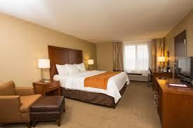 Comfort Furniture Spokane Comfort Inn U0026 Suites Spokane Valley Spokane Wa United States
