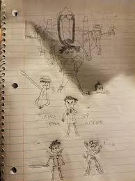 anime justice league anime amino