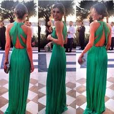 green dresses for weddings green dresses for wedding 12158
