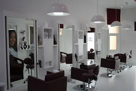 qanect u2013 roots a premier international women u0027s hair and beauty