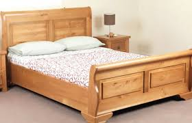 king bed frame dimensions home design ideas