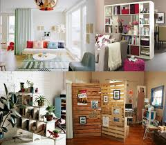 how to divide a room without a wall photos bookcase headboard home interior desgin