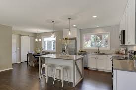 what is the best kitchen lighting how to create the best kitchen lighting layout trubuild