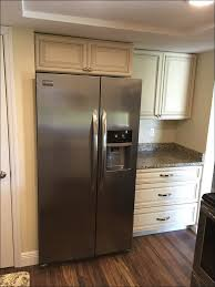 kitchen cabinets stock kitchen cabinets pictures images and kitchen cabinets stock kitchen cabinets to go oak cabinets stock cabinets home depot