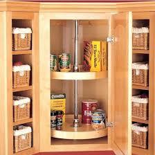corner kitchen cabinet lazy susan corner kitchen cabinet ideas kitchen corner cabinet idea instead of
