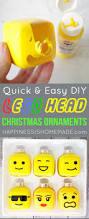 best 25 lego christmas tree ideas on pinterest lego advent