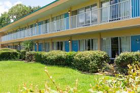 days inn speedway daytona beach fl booking com