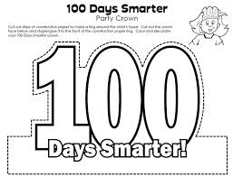 60 best super teacher worksheets general images on pinterest