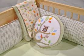 Skip Hop Crib Bedding Lots Of In Store From Skip Hop