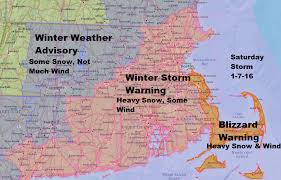 Map Of New England Coast by Forecast Snowstorm Will Come To An End Late Tonight Wbur News