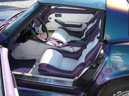 1993 corvette interior corvette paint and center experts corvettes from