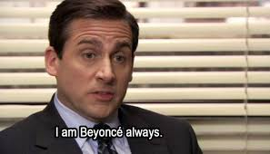 12 michael quotes from the office that will never get