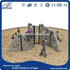 made in china wenzhou rock climbing wall amusement park playground