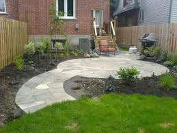 35 best flagstone patios images on pinterest flagstone patio