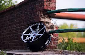 nissan 350z for sale uk jr wheels jr 20 18 u2033 jdmdistro buy jdm parts online worldwide