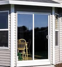 Milgard Patio Door Style Line Series Vinyl Patio Doors Milgard Windows Doors