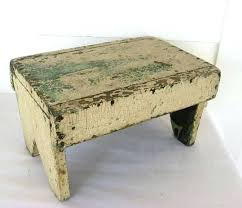 Old Wooden Benches For Sale by Stools Small Wooden Stools Australia Small Wooden Step Stool Uk