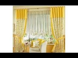 rideaux cuisine rideau pour cuisine design attractive rideaux pour cuisine