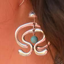 laurel burch earrings laurel burch jewelry bay area fashionista