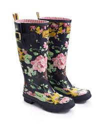 womens boots joules 39 best joules wellies images on joules wellies shoes
