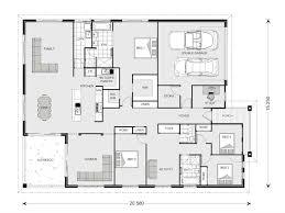 gj gardner floor plans gj gardner home designs floor plan floor plan floor plan gj