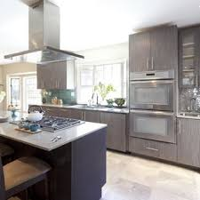 what color are modern kitchen cabinets modern kitchen cabinet ideas houzz
