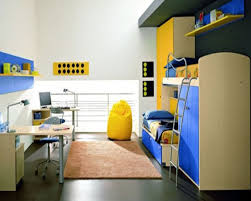Small Kids Bedroom by Home Design 1000 Images About Bedrooms On Pinterest Ideas