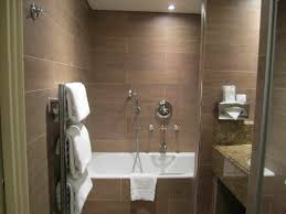 bathroom tiling design ideas photo picture small bathroom tile ideas of tile bathroom shower