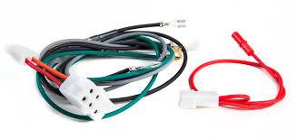 amazon com briggs u0026 stratton 698330 wiring harness replacement