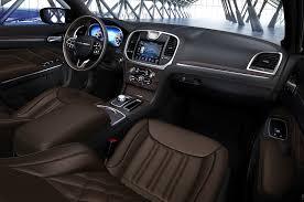 chrysler car interior qotd where to go for a chrysler halo