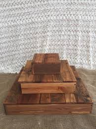 Table Ravishing Rustic Coffee Tables And End Black Forest Small Rustic Wood Cupcake Stand Tiered Wedding Party Decoration
