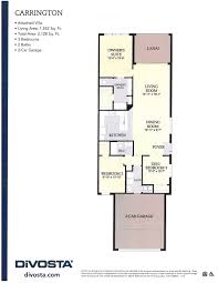 verona walk naples fl floor plans villa series verona walk new construction models