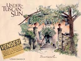 sotto il sole della toscana under the tuscan sun cinema u0026tv