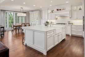 are wood kitchen cabinets outdated how to modernize your outdated kitchen