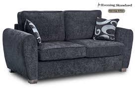 Grey Sofa Bed Mtek Pienza Sofa Bed Sofas