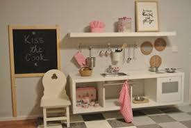 kinderküche bauen schöne ideen für kinderküchen und spielküchen