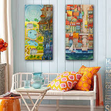 Home Decoration Painting by Online Get Cheap E King Aliexpress Com Alibaba Group