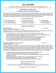 best resume format doc resume sample templates free job resume template simple job resume forklift driver resume sample sample resume for delivery driver deliveries sample resume for delivery driver special