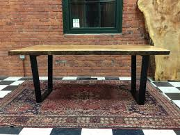 Beech Dining Table Beech Dining Table City Bench