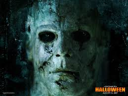 halloween rob zombie images michael myers hd wallpaper and