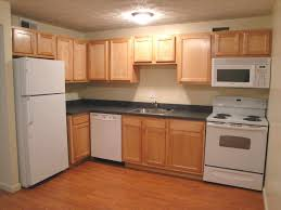 two bedrooms gaslight apartments for rent 2 bedroom property the two bedrooms gaslight apartments for rent 2 bedroom property the new lowell two bedrooms apartments