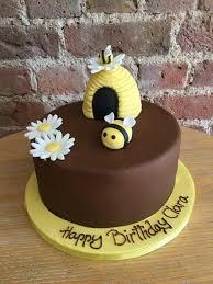 bumblebee cakes bumble bee cake s bakery