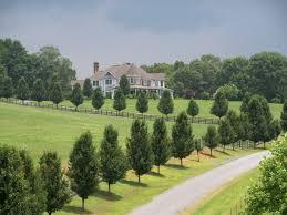 Foreclosure Homes In Atlanta Ga Teresa Anderson 404 667 4843 Georgia Horse Farms For Sale