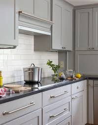 stove top kitchen cabinets your essential guide to kitchen stove parts better homes