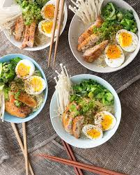 instant cuisine ramen recipes 17 diy meals that will you forget instant
